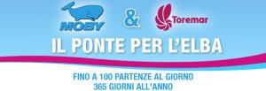 MOBY E TOREMAR it_elba-offerte365