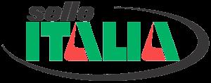 PNG_Selle_Italia3