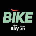bike_channel