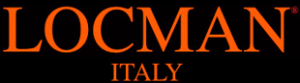 locman_logo