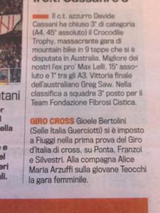 Gazzetta Fiuggi14