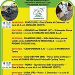Cross Cup Lazio 14