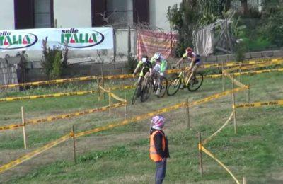 ciclocross-4