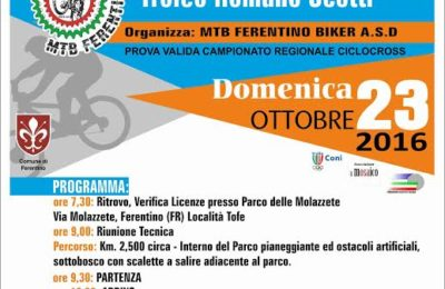 locandina-23-ottobre-2016