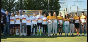 campioni-provinciali