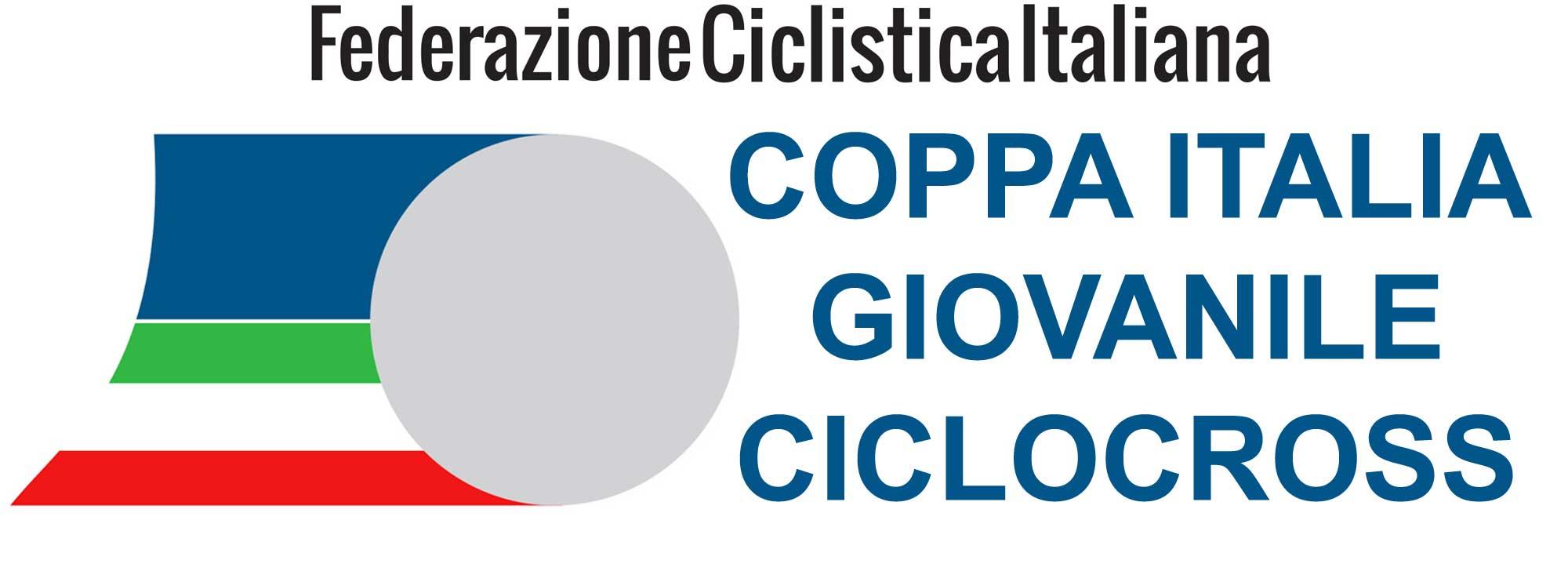 Coppa Italia Giovanile Ciclocross