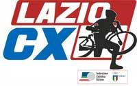 Lazio CX Cup