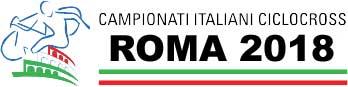 Campionati Italiani Ciclocross 2018