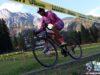 La Maglia Rosa del Giro d'Italia Ciclocross
