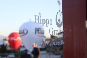 SI rinnova il sodalizio con l'Hippo Group