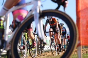 Giro d'Italia Ciclocross - l'undicesima edizione comincia il 6 ottobre