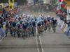 Telenet Uci Cyclocross World Cup: gli iscritti